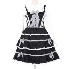 http://www.wunderwelt.jp/products/detail2938.html ☆ ·.. · ° ☆ ·.. · ° ☆ ·.. · ° ☆ ·.. · ° ☆ ·.. · ° ☆ Stripe ribbon dress & Headband BABY THE STARS SHINE BRIGHT ☆ ·.. · ° ☆ How to order ☆ ·.. · ° ☆ http://www.wunderwelt.jp/blog/5022 ☆ ·.. · ☆ Japanese Vintage Lolita clothing shop Wunderwelt ☆ ·.. · ☆ #egl