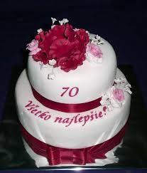Výsledok vyhľadávania obrázkov pre dopyt narodeninove torty
