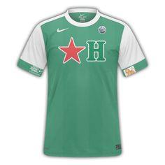 FC Den Bosch(2) (A)