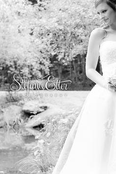 Fotografin / Photographer Schweiz / Switzerland   Wedding - Hochzeit