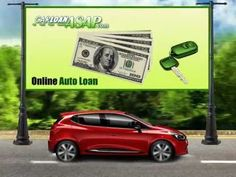 Online car loan: What are the prime modes of vehicle purchase without any credit card backup?