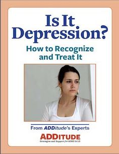 Are You Sure Its Adhd >> 36 Best Are You Sure It S Just Adhd Images In 2019 Adhd Diagnosis
