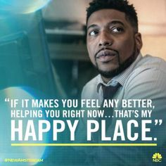 Amsterdam Quotes, New Amsterdam, New Tv Series, Medical Drama, What Is Life About, My Happy Place, Favorite Tv Shows, Dramas, Qoutes