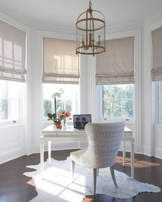 8 Exterior Window Trim Ideas to Beautify Your House - Decorology