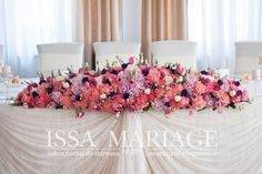 Moroccan Party, Bridesmaid Dresses, Wedding Dresses, Christening, Restaurant, Table Decorations, Furniture, Home Decor, Crystal