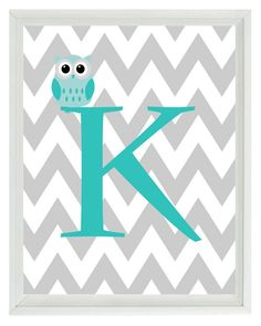 K S Wallpaper For Kids on Pinterest | Anchor Background, Anchors and Minnie Mouse C ...