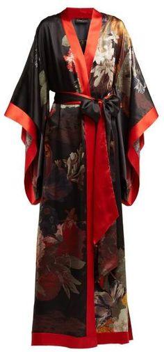 Citaten Zomer Kimono : Beste afbeeldingen van kimono s in satijn kleding en