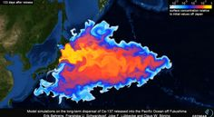 Fukushima: Almost Five Years Later And Look At What's STILL Happening