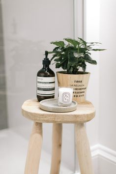 Advice, secrets, and manual with regards to obtaining the most ideal result and making the max perusal of Bathroom Remodel Shower Diy Bar Stools, Rustic Bar Stools, Rattan Bar Stools, Modern Counter Stools, White Bar Stools, Diy Stool, Wooden Stools, Kitchen Stools, Bath Stool