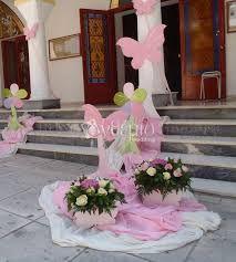 Αποτέλεσμα εικόνας για διακοσμηση βαπτιση πεταλουδα