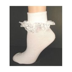 Hard to look cool growing up while wearing lacy, frilly socks . Frilly Socks, Lace Socks, Ankle Socks, Retro, Back In The 90s, Thanks Mom, Childhood Days, 80s Kids, Oldies But Goodies