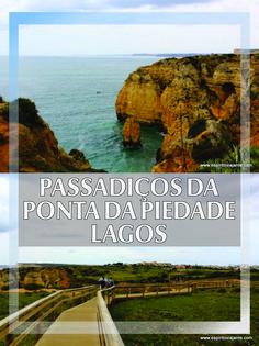 #Portugal #Algarve #VisitPortugal #Lagos #DiscoverPortugal #CantSkipPortugal #Viagens #Trilhas #Trekking #Trilhos #Turismo #Destinos #Férias O que ver no Algarve, Portugal. Dicas para visitar Lagos. Como chegar, quando visitar, mapa do Algarve, acessos, segurança, reservas, preço, transportes, onde começar, tours, trilhos, transfers, custo de vida, geografia, história, alojamento, hotel, restaurantes, museus, locais a não perder, monumentos, fotos. County Cork Ireland, Galway Ireland, Ireland Vacation, Ireland Travel, Ireland Landscape, Tours, Paris Travel, Culture Travel, Northern Ireland