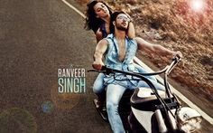 Ranveer Singh latest New Photoshoot hot Images at Hdwallpapersz.net
