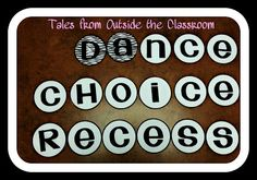 Whole Class Classroom Management   Tales from Outside the Classroom: Whole Class Classroom Management
