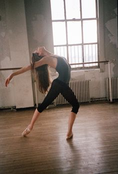 Black Swan launched a million Halloween costumes—and an obsession with getting a ballet bod. The movie's dance instructor, Mary Helen Bowers, created a workout program called Ballet Beautiful to help the rest of us achieve long, lean and graceful lines.