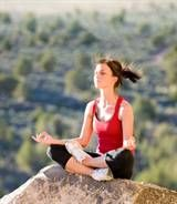 Stress is everywhere in our lives and can be a factor in several serious health problems, including...