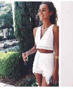 Find More at => http://feedproxy.google.com/~r/amazingoutfits/~3/QwefUJyCI5w/AmazingOutfits.page