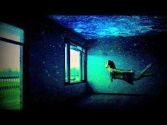 Flight Facilities - Crave You (Adventure Club Dubstep Remix)
