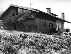 Paradise Backyard: Bartoccini