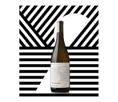 Winery Savina on Packaging of the World - Creative Package Design Gallery