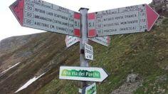 Festival del turismo responsabile - La Repubblica Parma