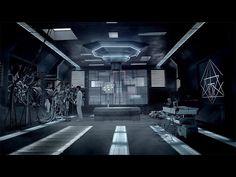 빅스(VIXX) - Error Official Music Video