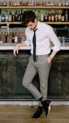 65 best formal outfit images in 2019  30 beyond classy white shirt outfits for men