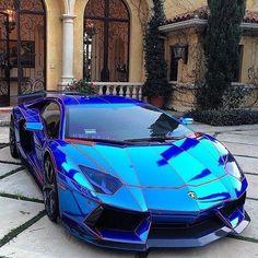 Luxury Sports Cars, Exotic Sports Cars, Cool Sports Cars, Best Luxury Cars, Exotic Cars, Cool Cars, Lamborghini Aventador, Carros Lamborghini, Sports Cars Lamborghini