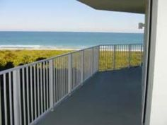 Vacation rental in Hutchinson Island from VacationRentals.com! #vacation #rental #travel Hutchinson Island, Ocean Club, Beach House, Condo, Places To Visit, Cabin, Vacation, Travel, Beach Homes