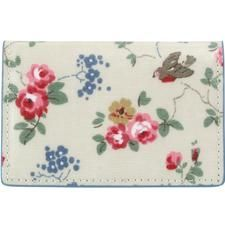Kath Kidston Business Card Holder Holders Cards Cath Purse