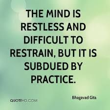 Image result for bhagavad gita quotes                                                                                                                                                      More