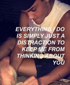 It's so true tho
