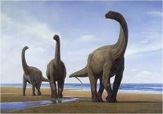dinosaurgames. QuotesGram by @quotesgram