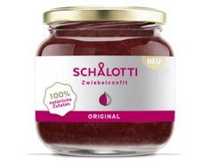 home — Schalotti Zwiebelconfit