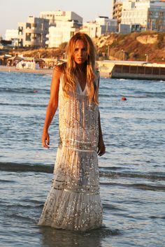 #stellaforest #mode #fashion #outfit #newcollection #spring #summer #ss15 #womens Ss 15, Spring Summer, Outfits, Collection, Dresses, Women, Fashion, Vestidos, Moda