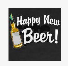 happy new beer year beer images beer humor beer funny