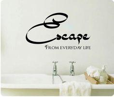 #AlcorSpa #Relax #Refresh #Rejuvenate