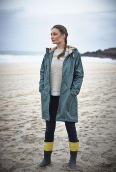 Seasalt Winter Waterproof Coat http://www.katiekerr.co.uk/by-brand/seasalt-clothing/