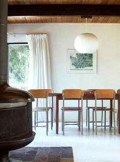 my dining room, via Flickr.