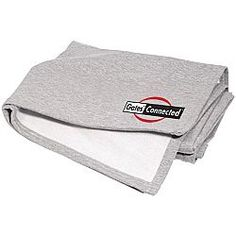 The hardest people to shop for this #Christmas are the ones who already have everything! Why not get sweatshirt blankets customized with your family name? Distribute them at your holiday party. #promotionalproducts #blankets #holidays