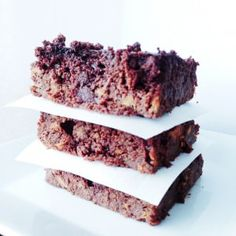 Almond-Butter-Sweet-Potato-Brownies-Recipe