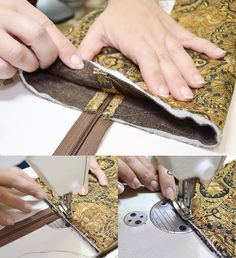 DIY Tutorial Ideas Step-by-Step