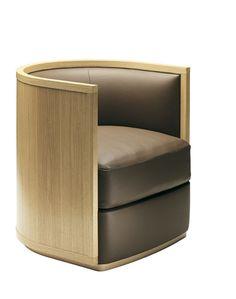 poltronafrau / mobilier / 2007