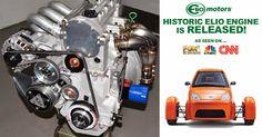 Elio Motors - Google+