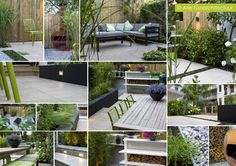 7x Wintertuin Inspiratie : 64 beste afbeeldingen van tuininspiratie tuinontwerp terras in