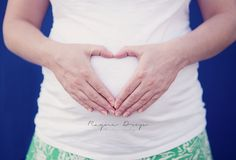 My maternity photo shoot Maternity Style, Maternity Fashion, Newborn Studio, Photographic Studio, Newborn Photographer, Pregnancy Photos, Photo Shoot, Photography, Photoshoot