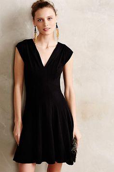 29eb23605a Alena Dress  anthrofave Bailey 44 Dress