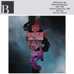 #arte #art #artes #amante #México #pintura #óleo #painting #simbolismo #aguila #eagle #mexicano #artista #cultura #culture #museo #museum #museos #vida (scheduled via http://www.tailwindapp.com?utm_source=pinterest&utm_medium=twpin&utm_content=post11856080&utm_campaign=scheduler_attribution)