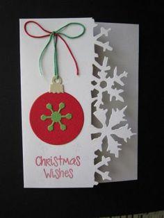 Ornaments4Christmas