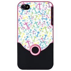 for AST & DG ;)  francescajoy:    Your favorite case yet? #iPhone4 #francescajoy